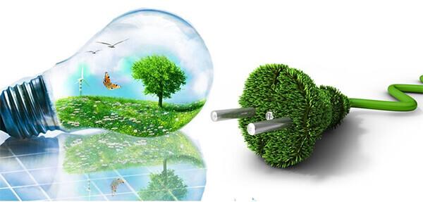Giảm thiểu tiêu thụ điện