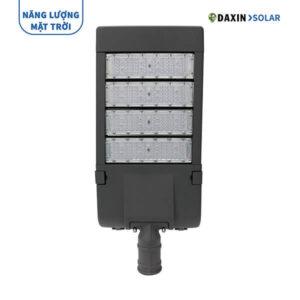 Đèn đường led năng lượng mặt trời 120W -100W-90W
