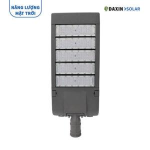 Đèn đường led năng lượng mặt trời 150W -200W